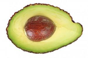 avocado-16041_640