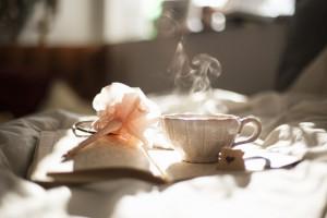 bed-book-breakfast-1880-825x550