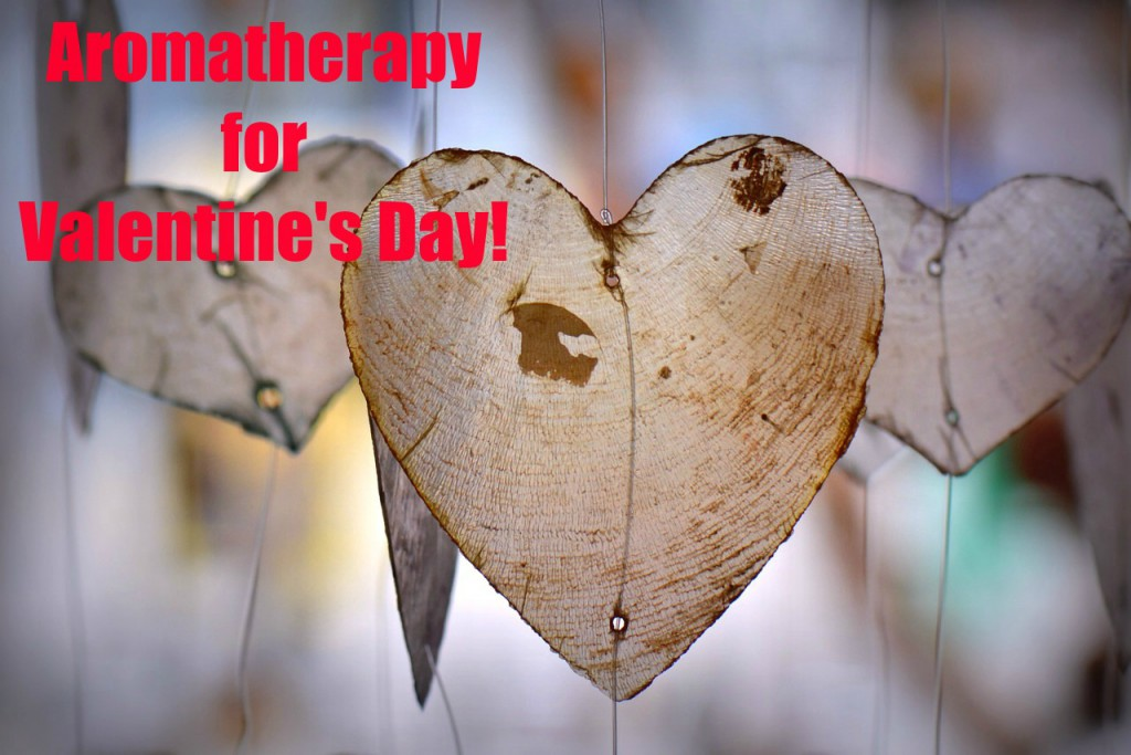 heart-aromatherapy for valentines day