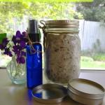 diy aromatherapy gifts