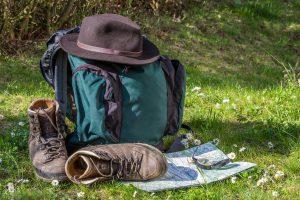 aromatherapy travel tips