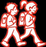 backpacks-1298160__180