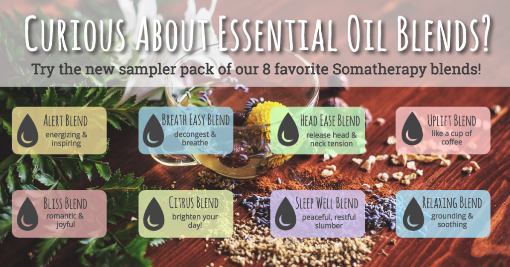 essential-oil-blend-kit